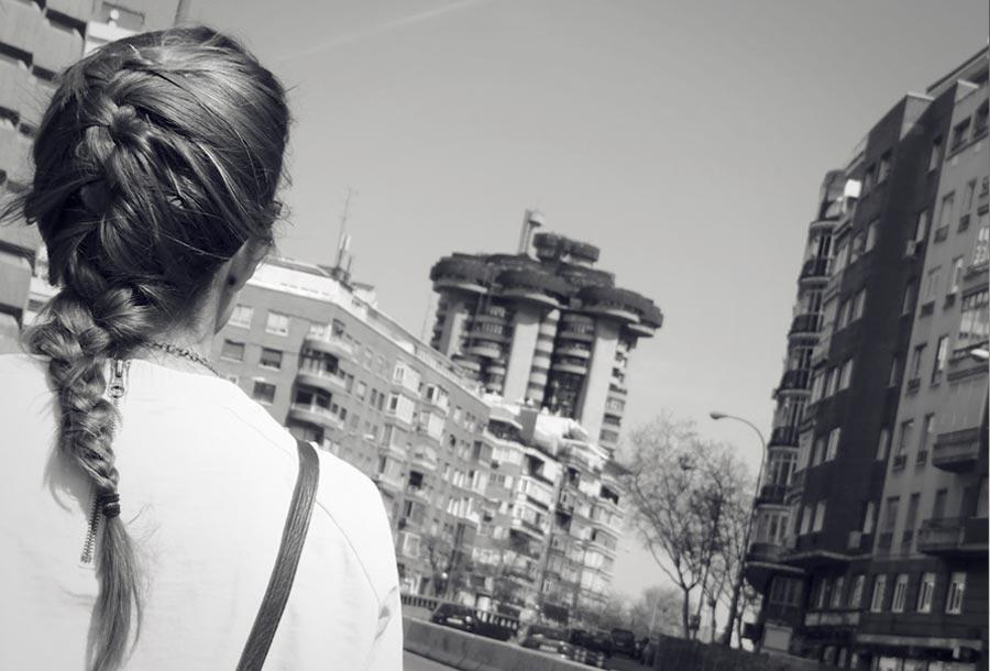 torres-blancas-icono-de-la-arquitectura-madrilena-011