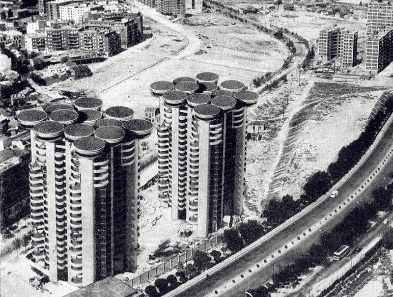 torres-blancas-icono-de-la-arquitectura-madrilena-03