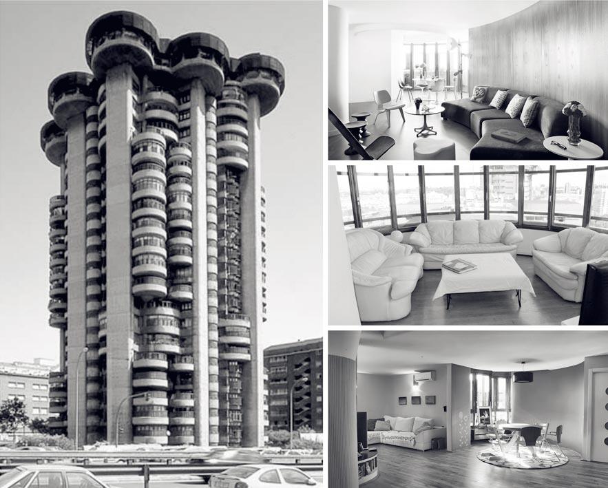 torres-blancas-icono-de-la-arquitectura-madrilena-06