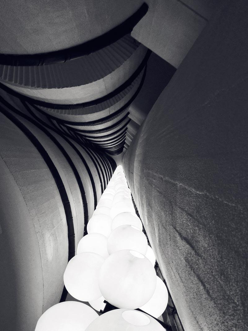torres-blancas-icono-de-la-arquitectura-madrilena-08