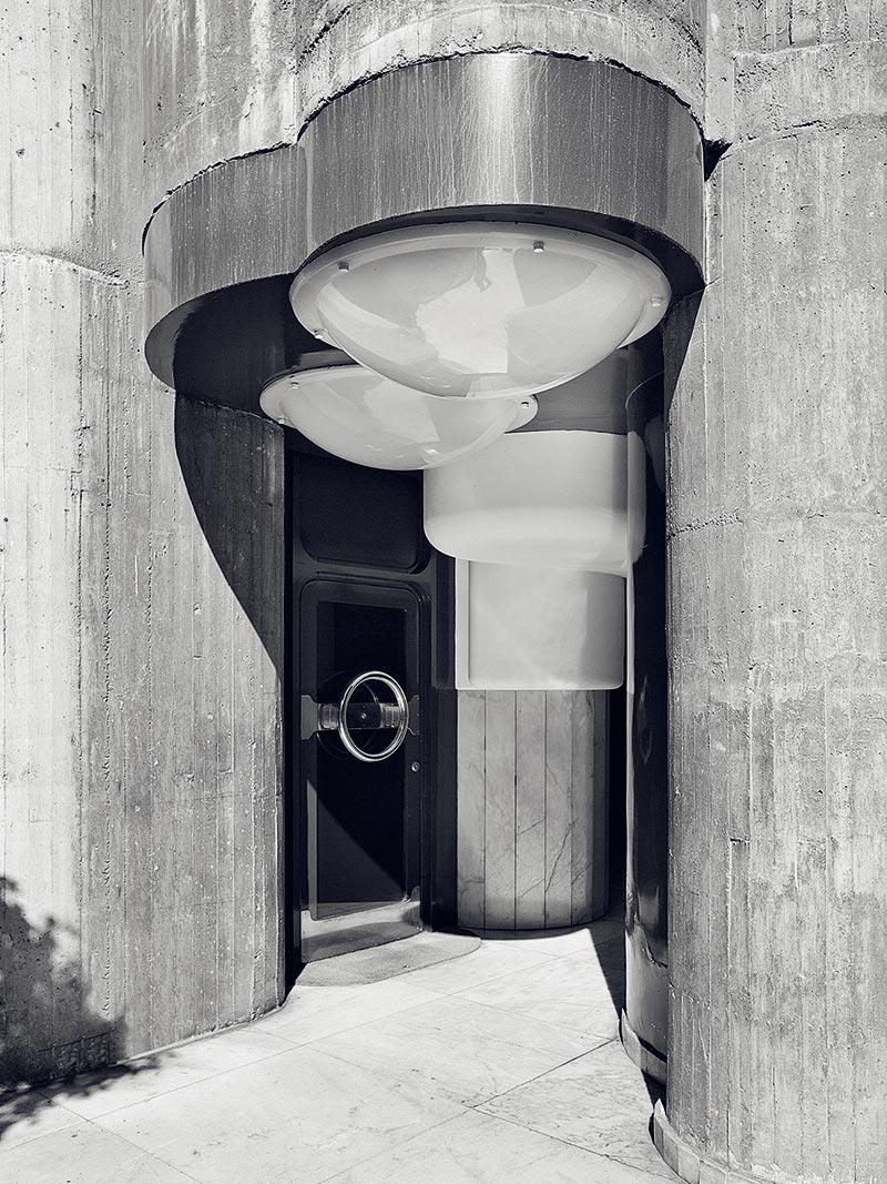 torres-blancas-icono-de-la-arquitectura-madrilena-09