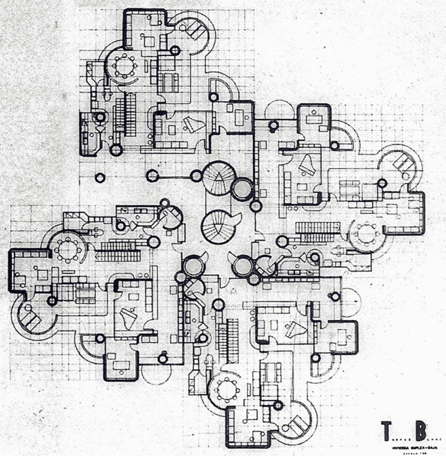 torres-blancas-icono-de-la-arquitectura-madrilena-12