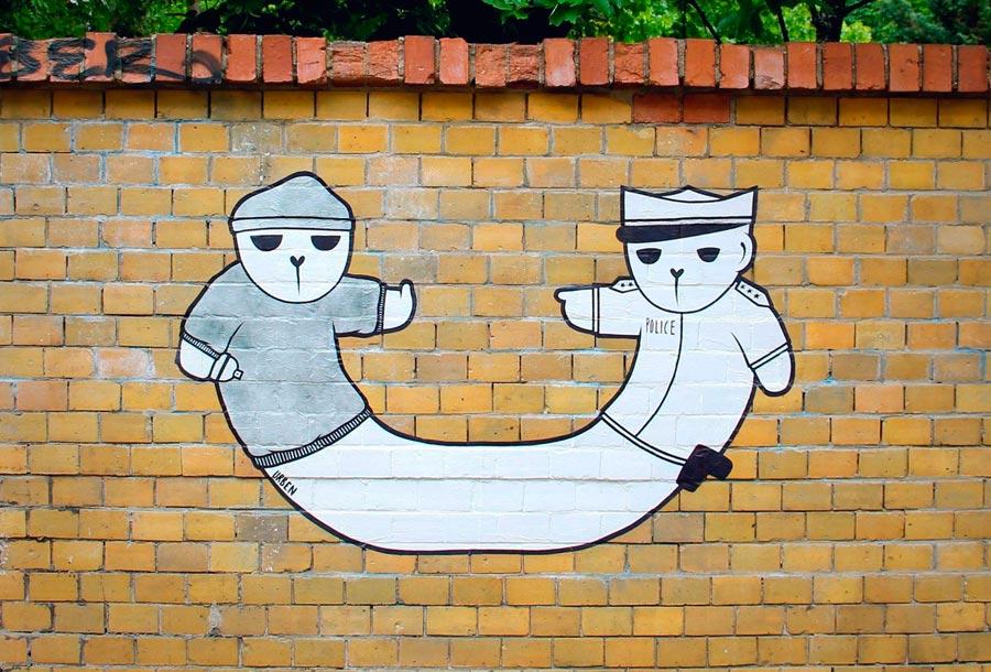 urben-arte-urbano-berlin-02