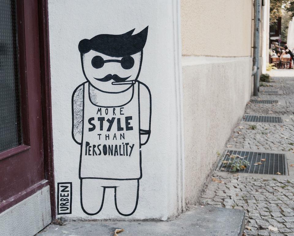 urben-arte-urbano-berlin-03