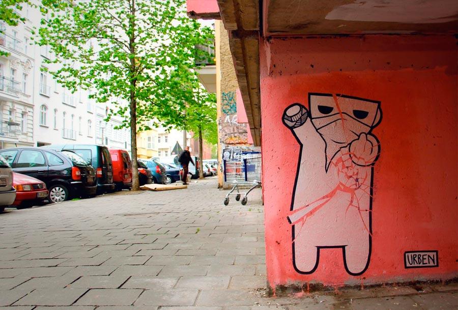 urben-arte-urbano-berlin-06
