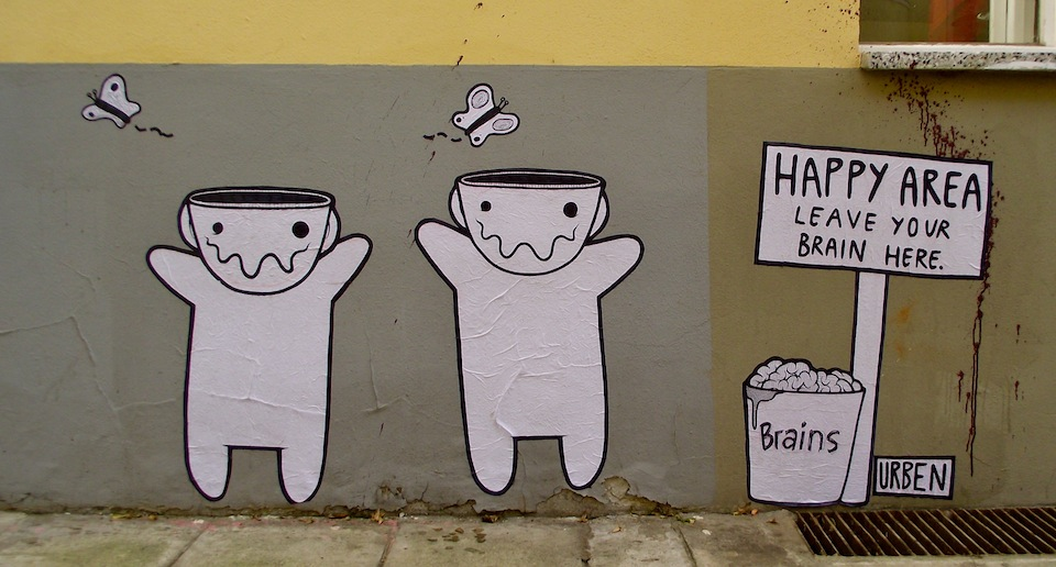urben-arte-urbano-berlin-08