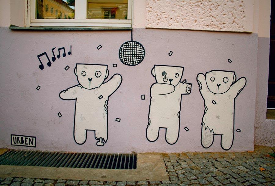 urben-arte-urbano-berlin-09