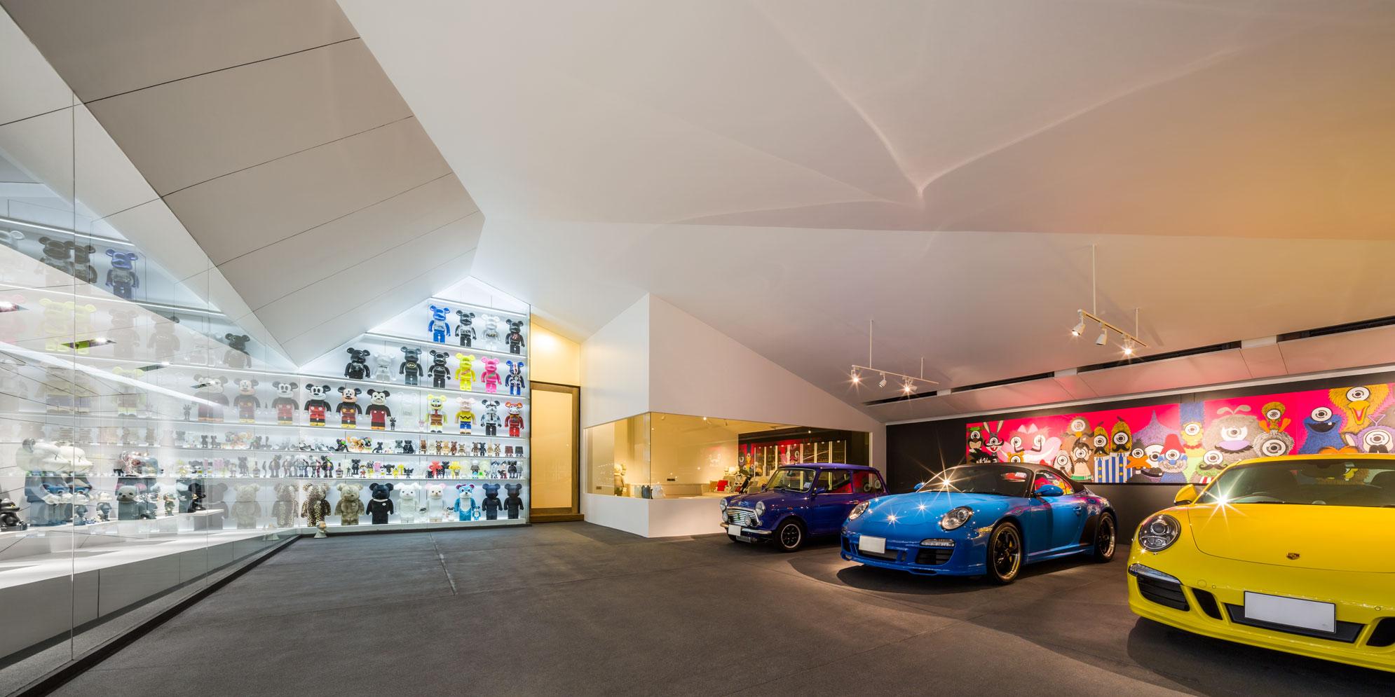 garage-bears02