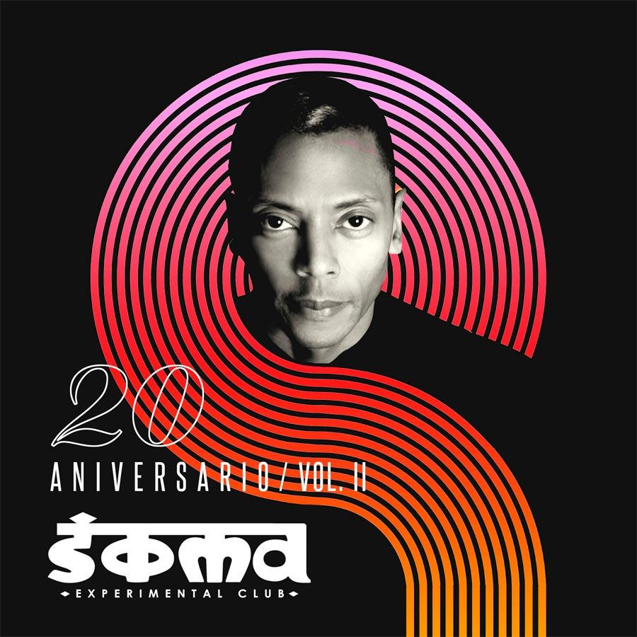 jeff-mills-xx-aniversario-soma-01