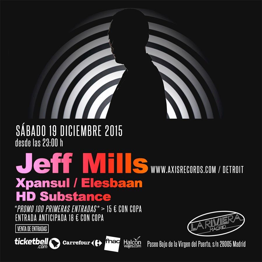 jeff-mills-xx-aniversario-soma-02