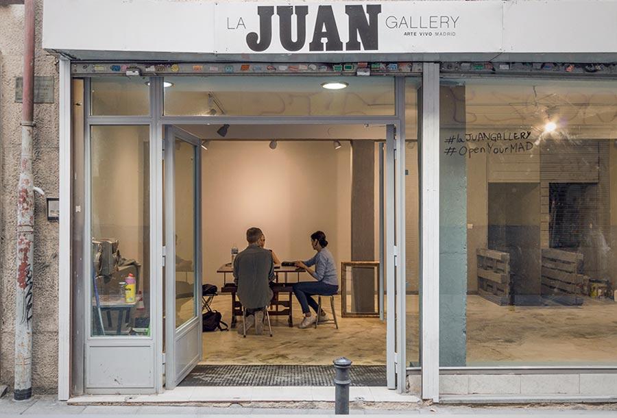 la-juan-gallery