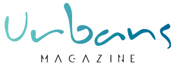 Urbans Mag