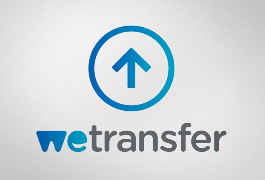wetransfer-streaming