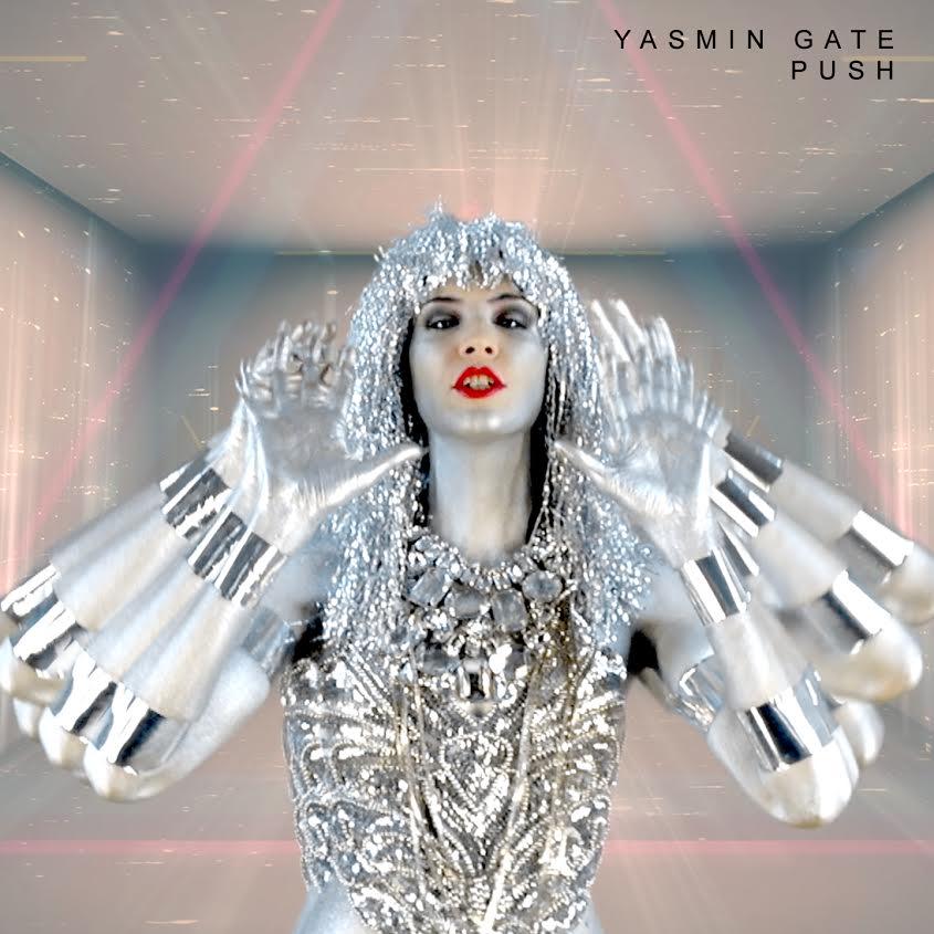 yasmin-gate-06