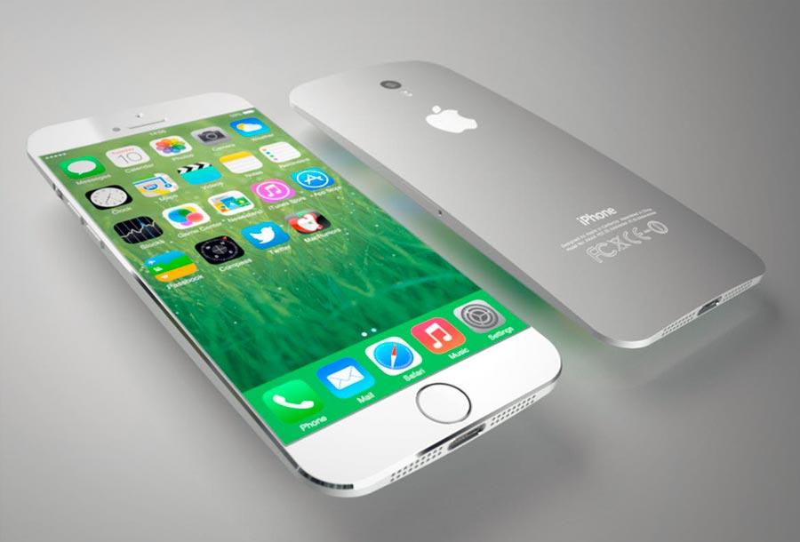 apple-mini-jack-3-5-mm-01