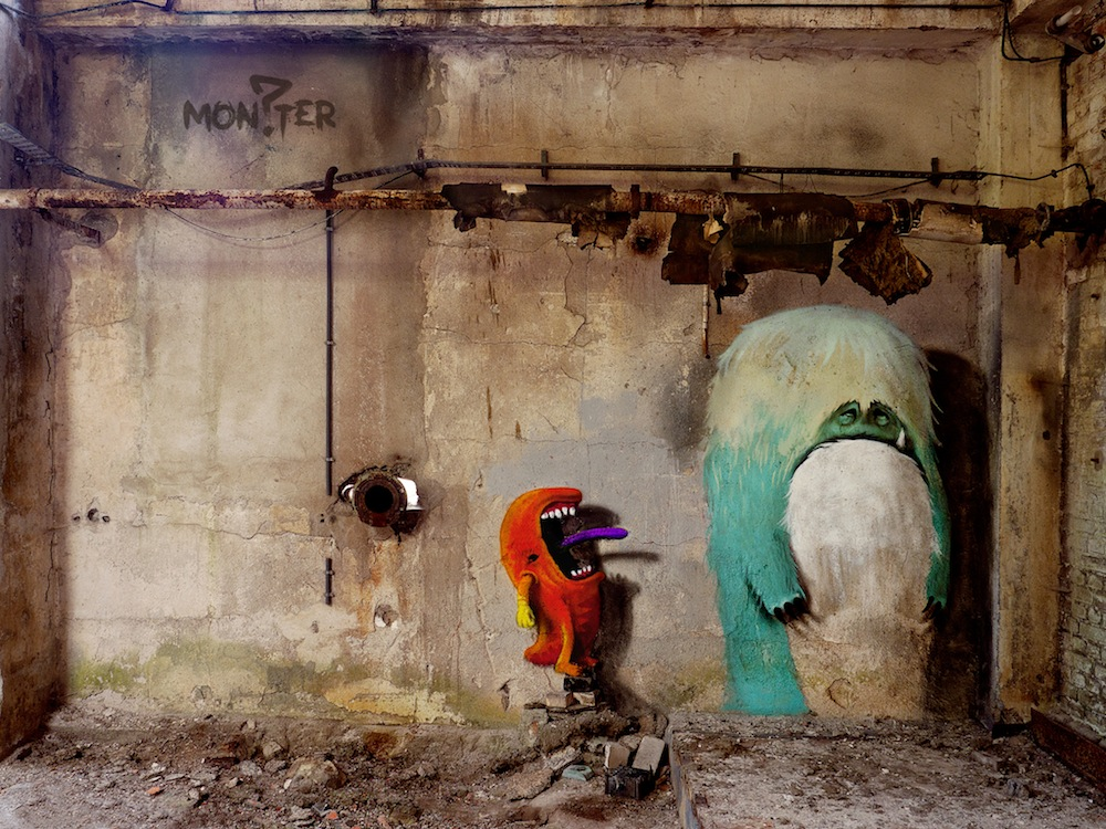 arte-urbano-kim-koster-01