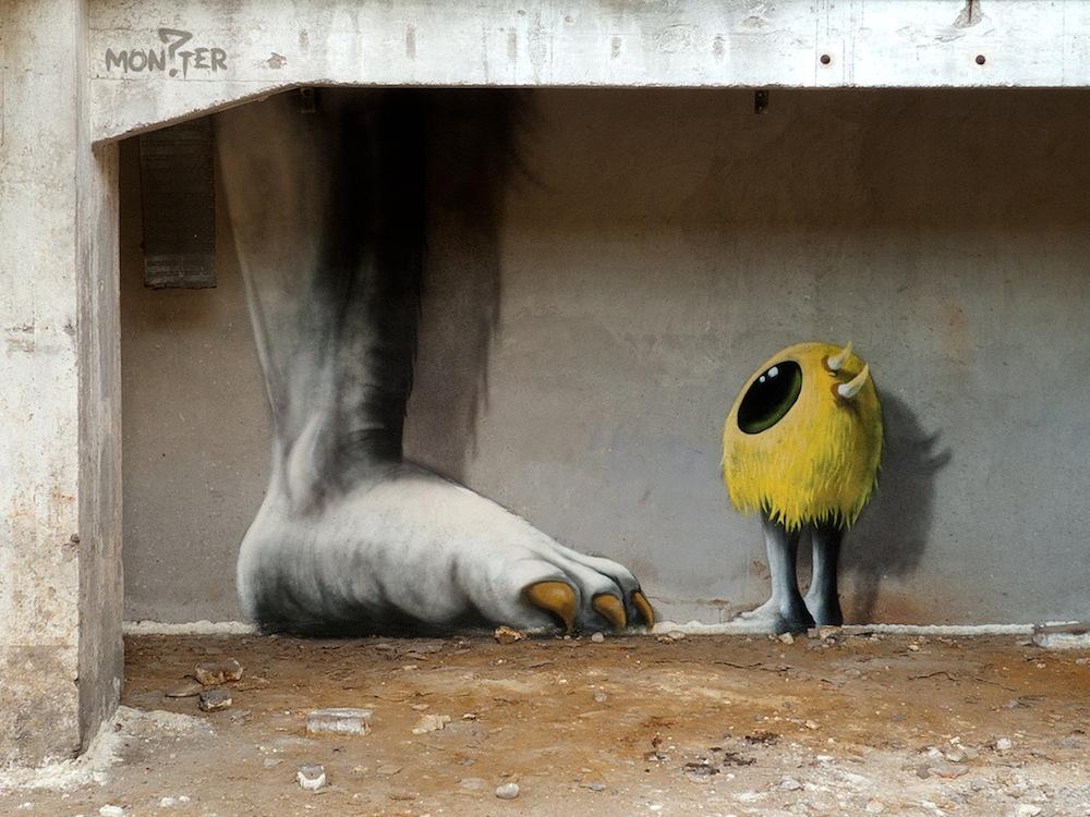 arte-urbano-kim-koster-03
