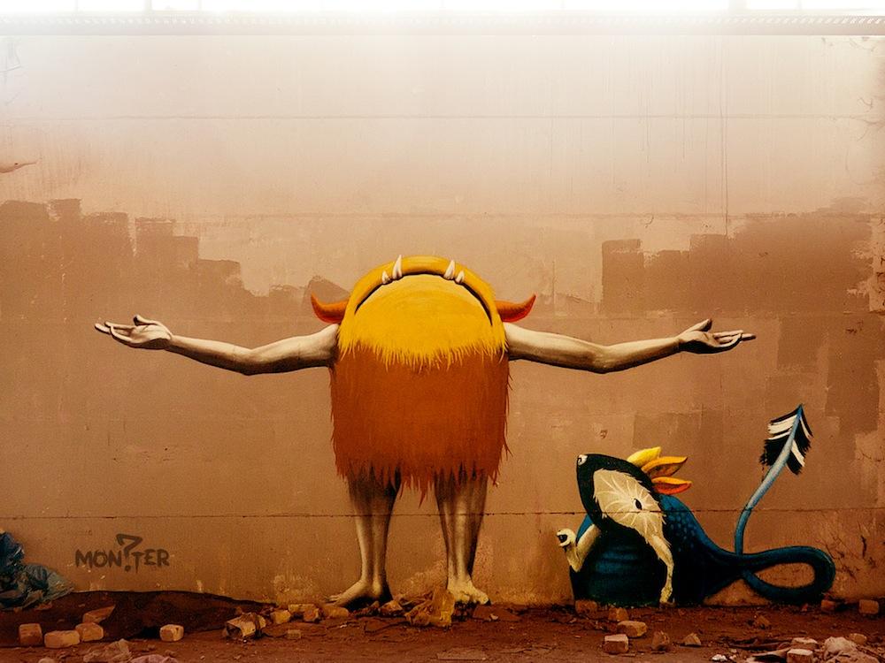 arte-urbano-kim-koster-06