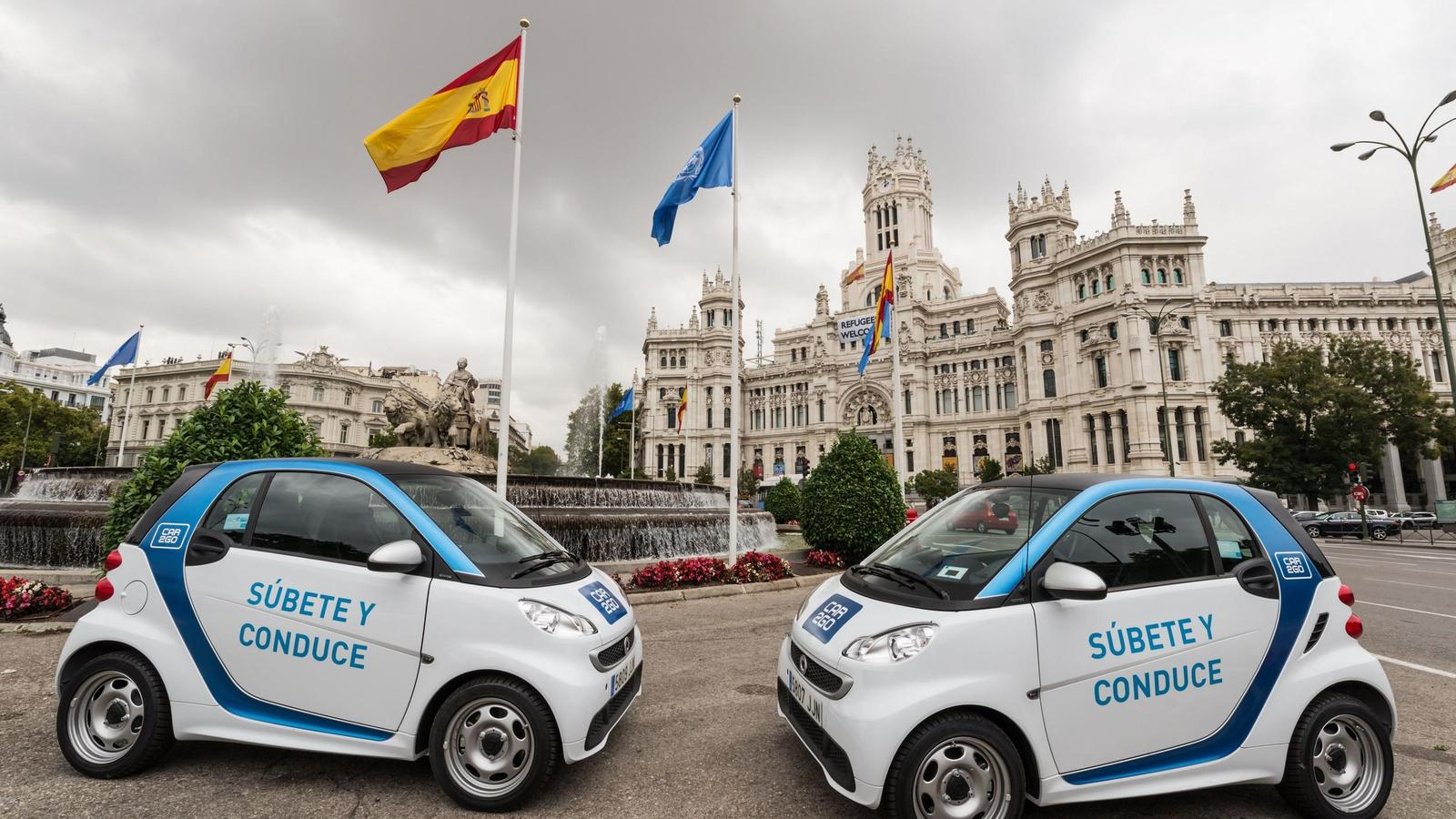 car2go-madrid
