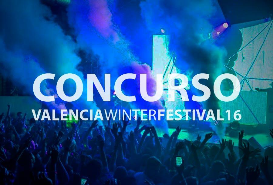 concurso-valencia-winter-festival