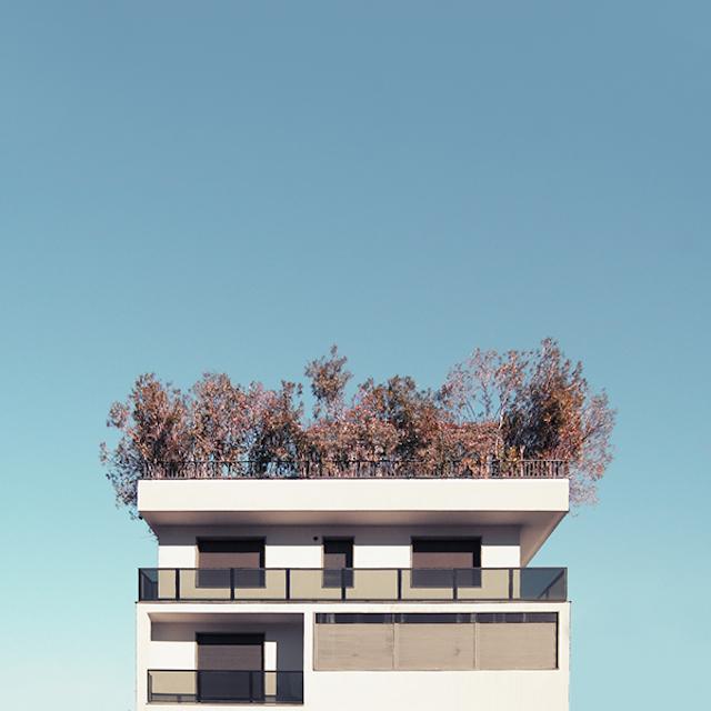 fotografia-de-arquitectura-geometrica-desconocida-08