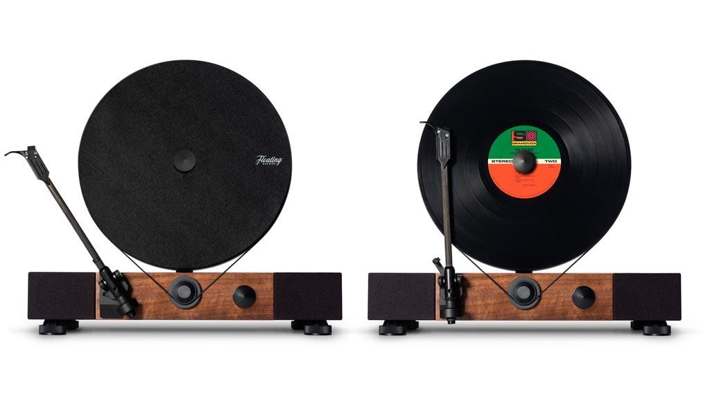 gramovox-tocadiscos-02