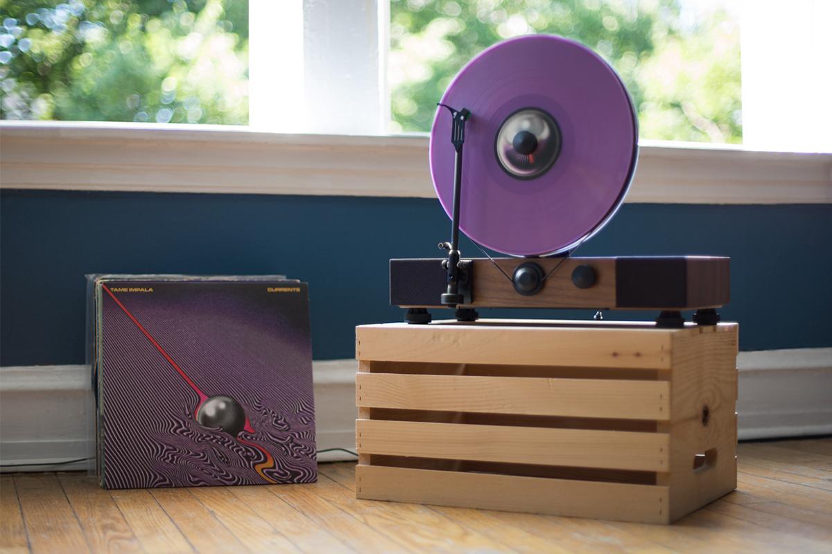 gramovox-tocadiscos-03