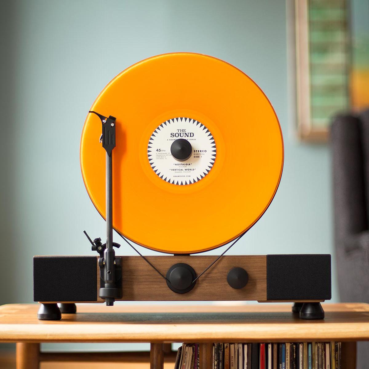 gramovox-tocadiscos-04