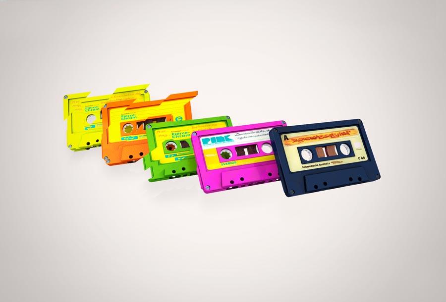 musica-gratis-cassettes