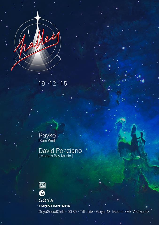 rayko-halley-diciembre-2015-cartel