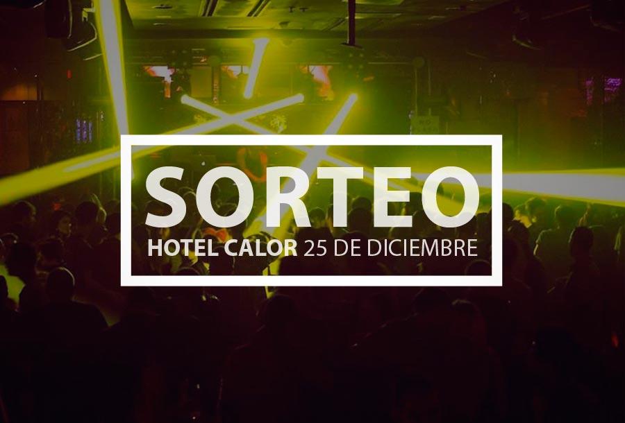 sorteo-hotel-calor-25-12-15