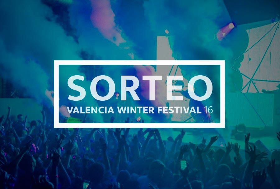sorteo-valencia-winter-festivale
