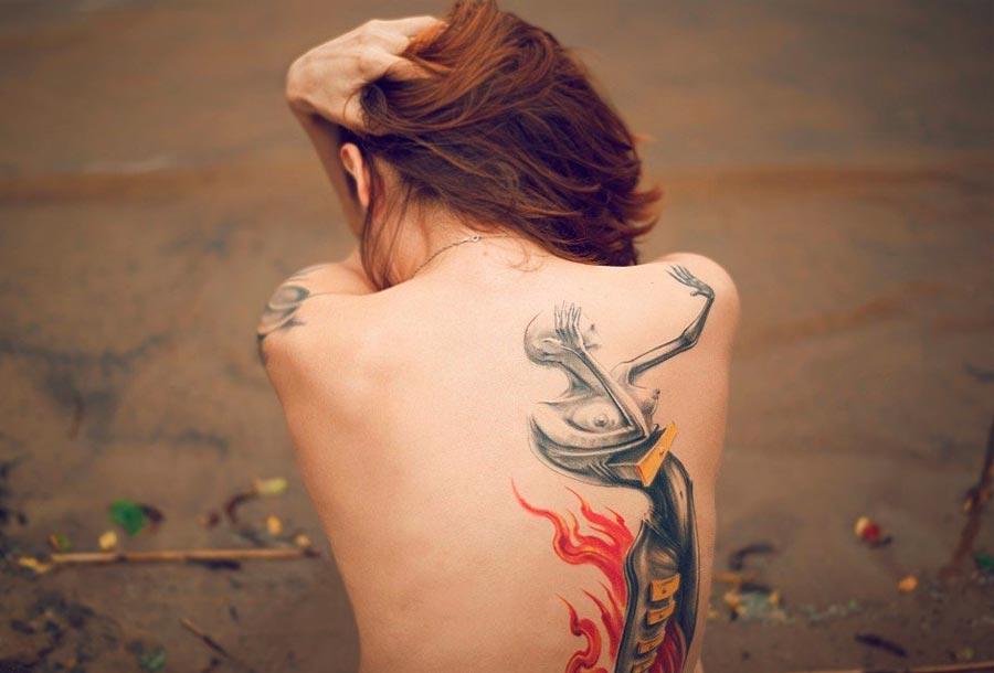 tatuajes-tendencia-2015-01