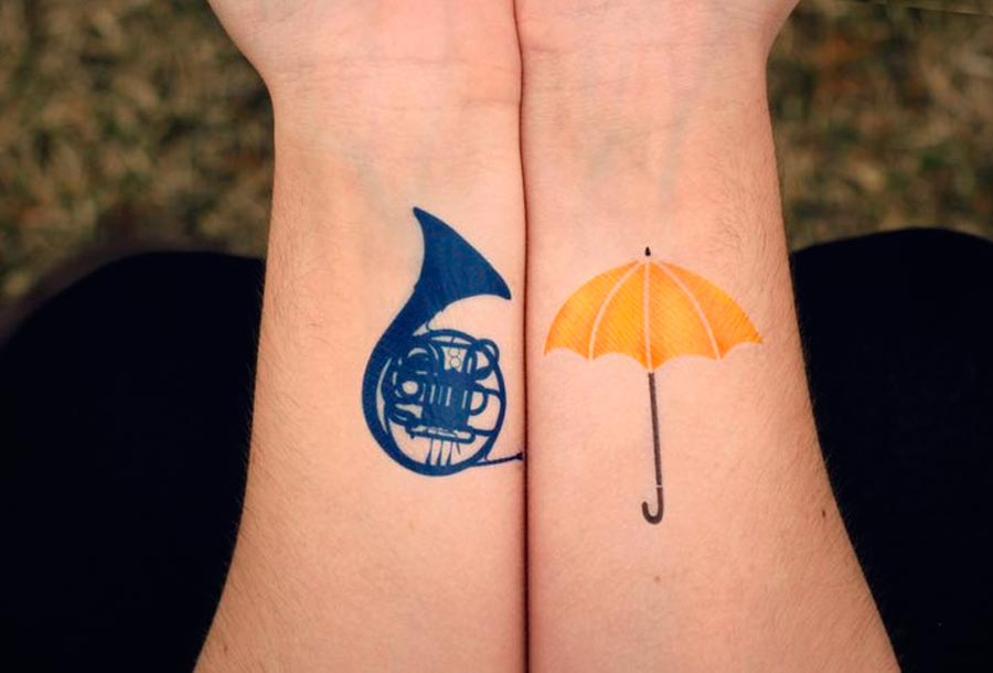 tatuajes-tendencia-2015-02