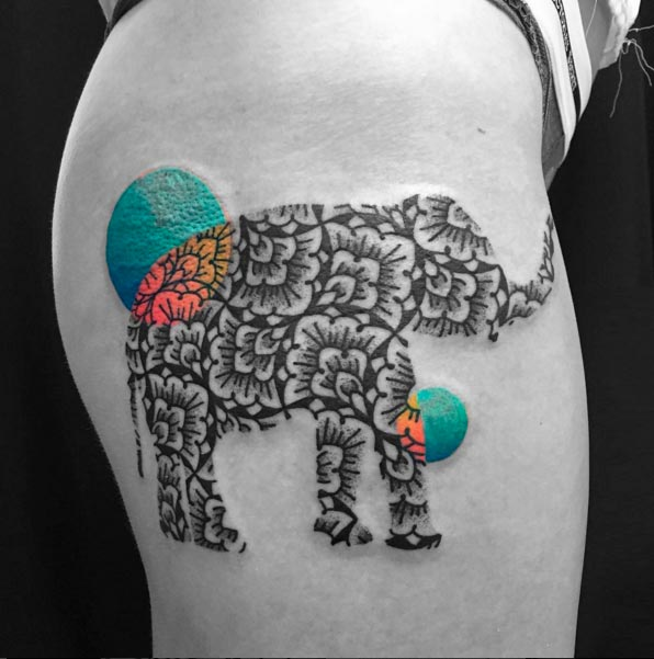 tatuajes-tendencia-2015-08