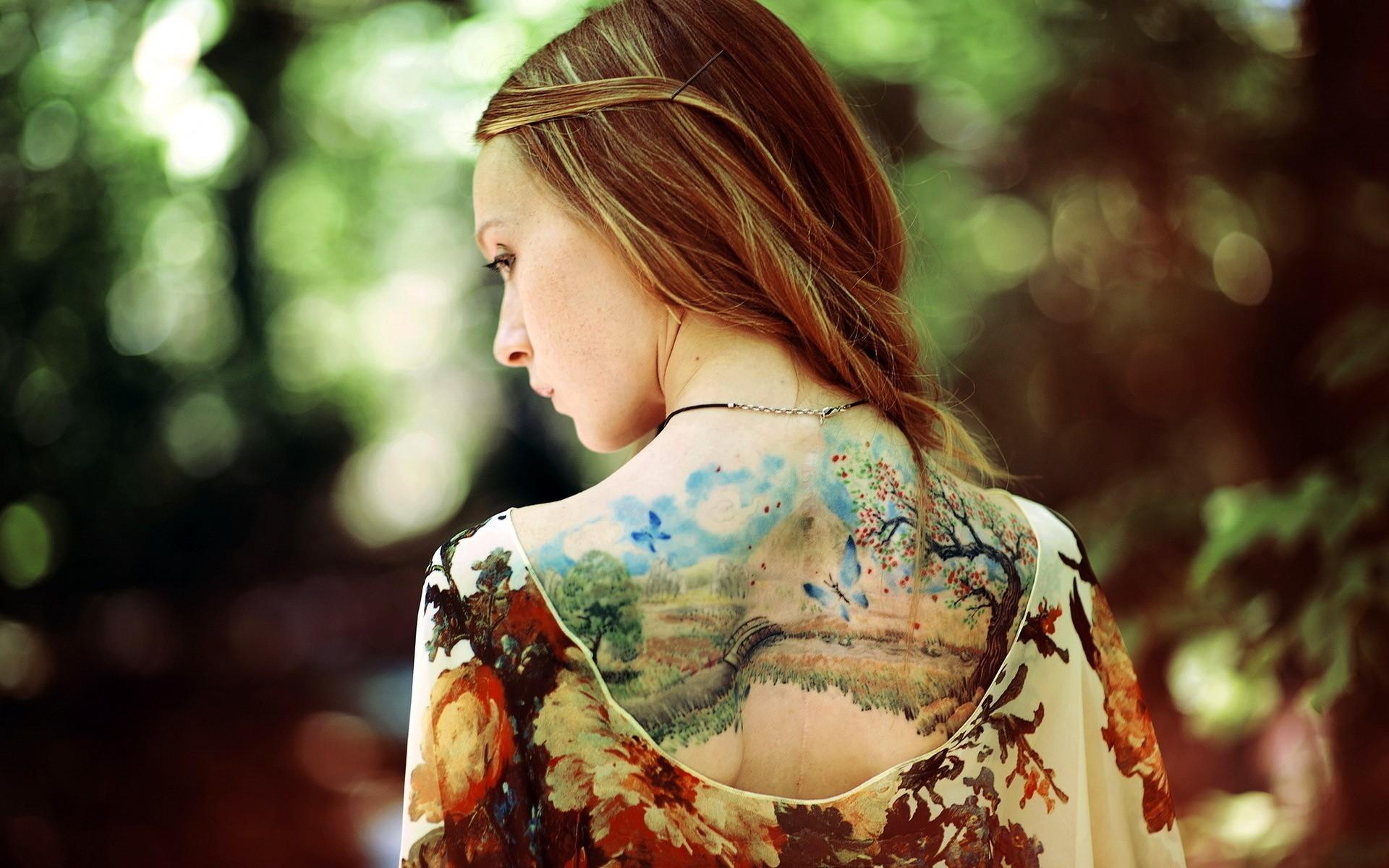 tatuajes-tendencia-2015-13