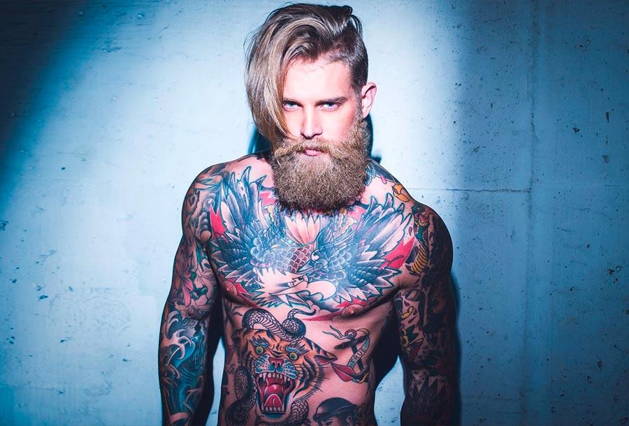tatuajes-tendencia-2015