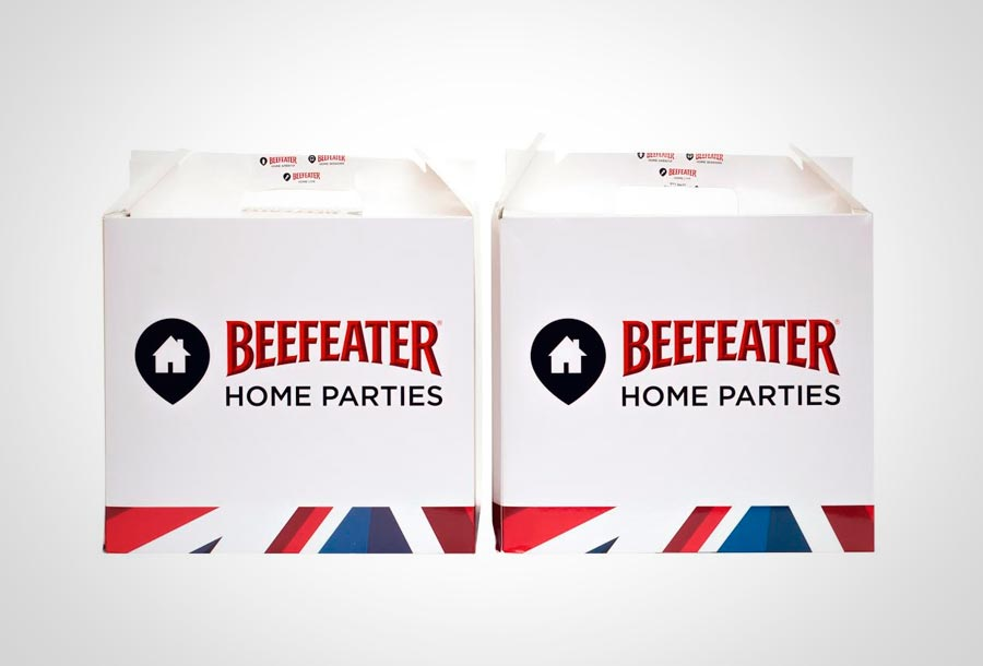 beefeater-home-parties-01