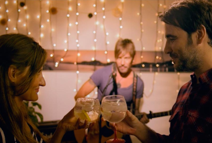 beefeater-home-parties-03