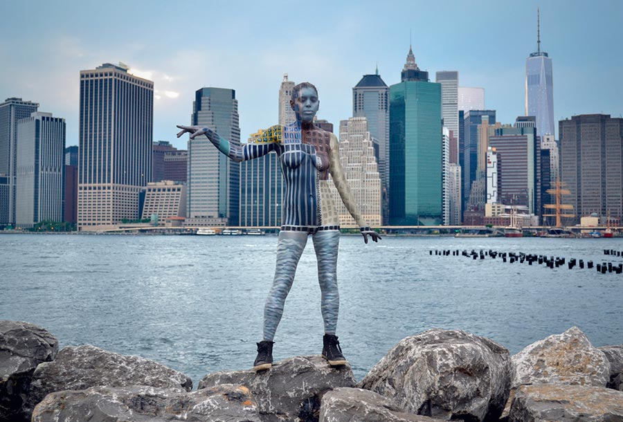 new-york-camouflage-series-trina-merry-01
