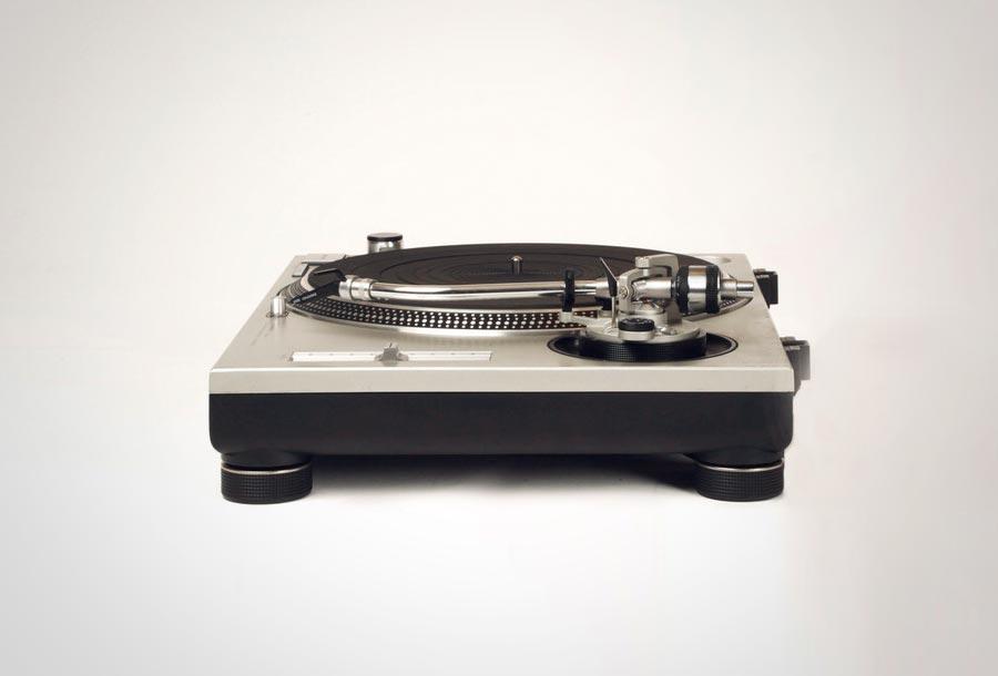 nuevos-technics-sl1200-04