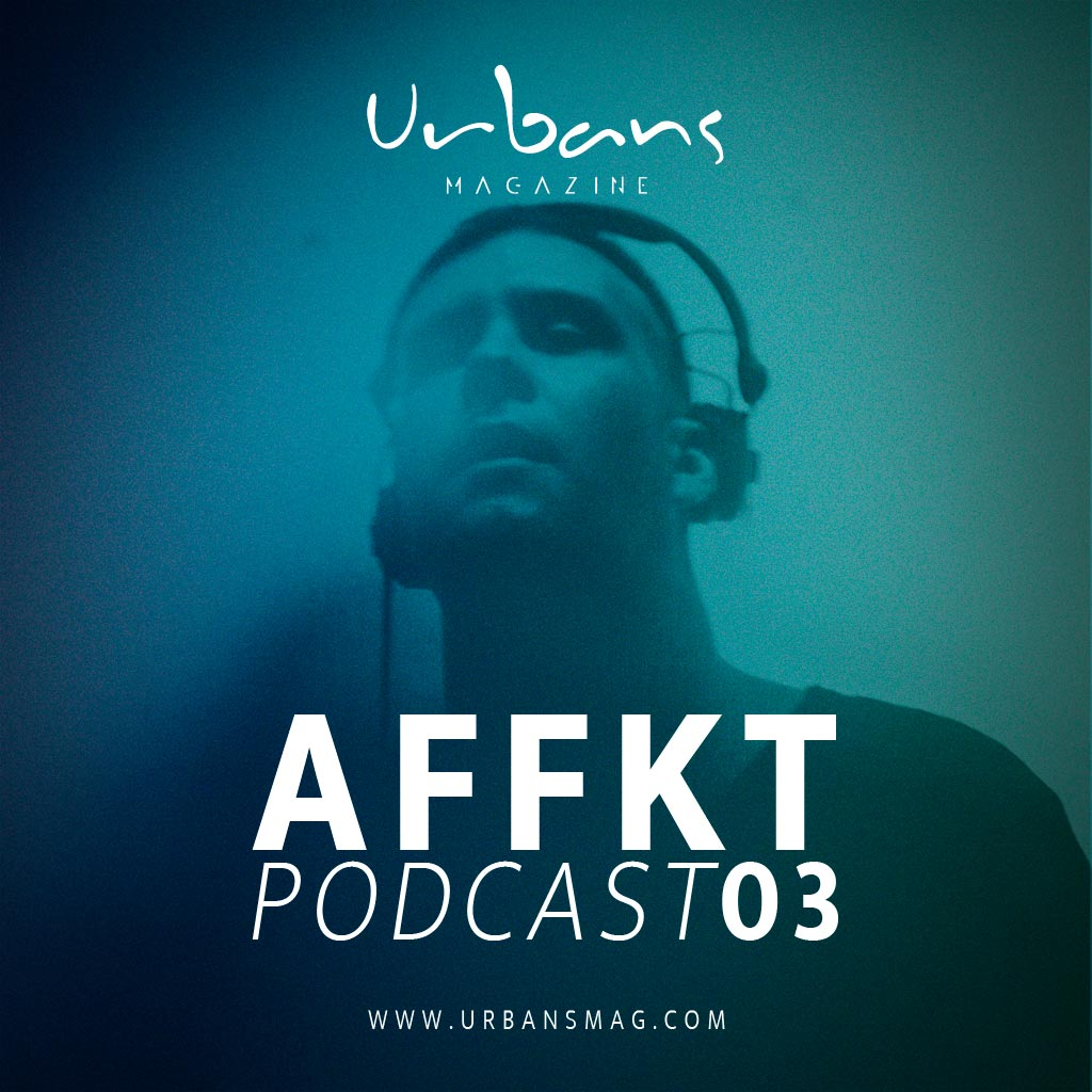 podcast-affkt