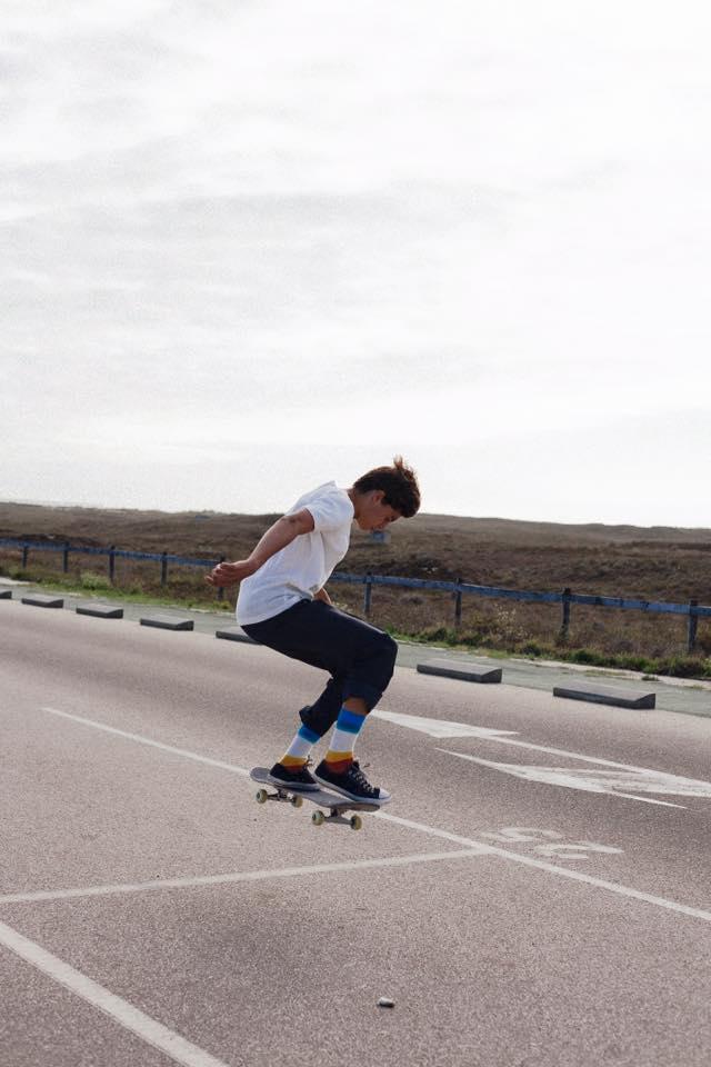 thunderslove-skate-04