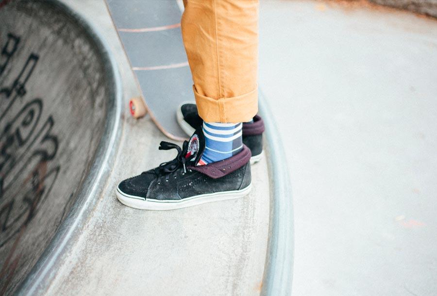 thunderslove-skate-05