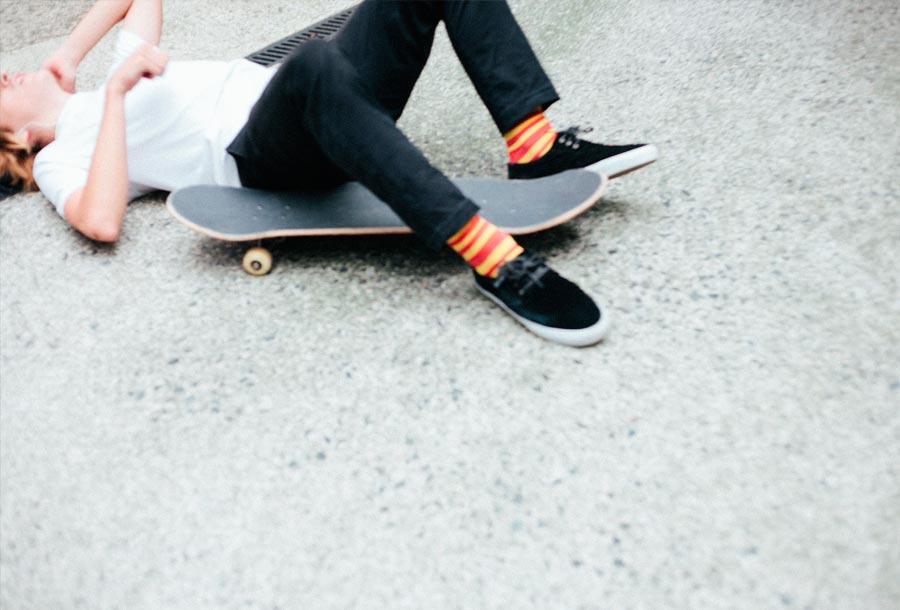 thunderslove-skate-06