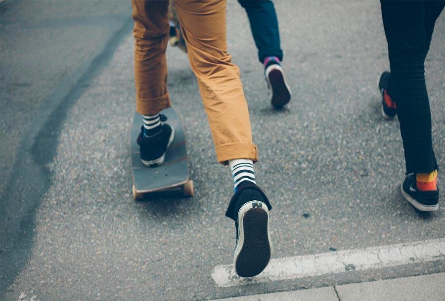 thunderslove-skate-09