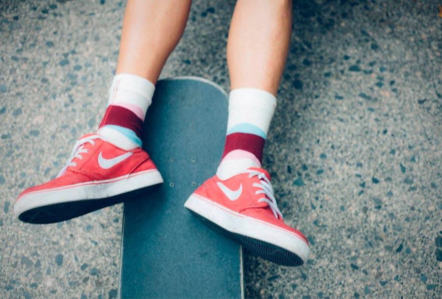 thunderslove-skate-10