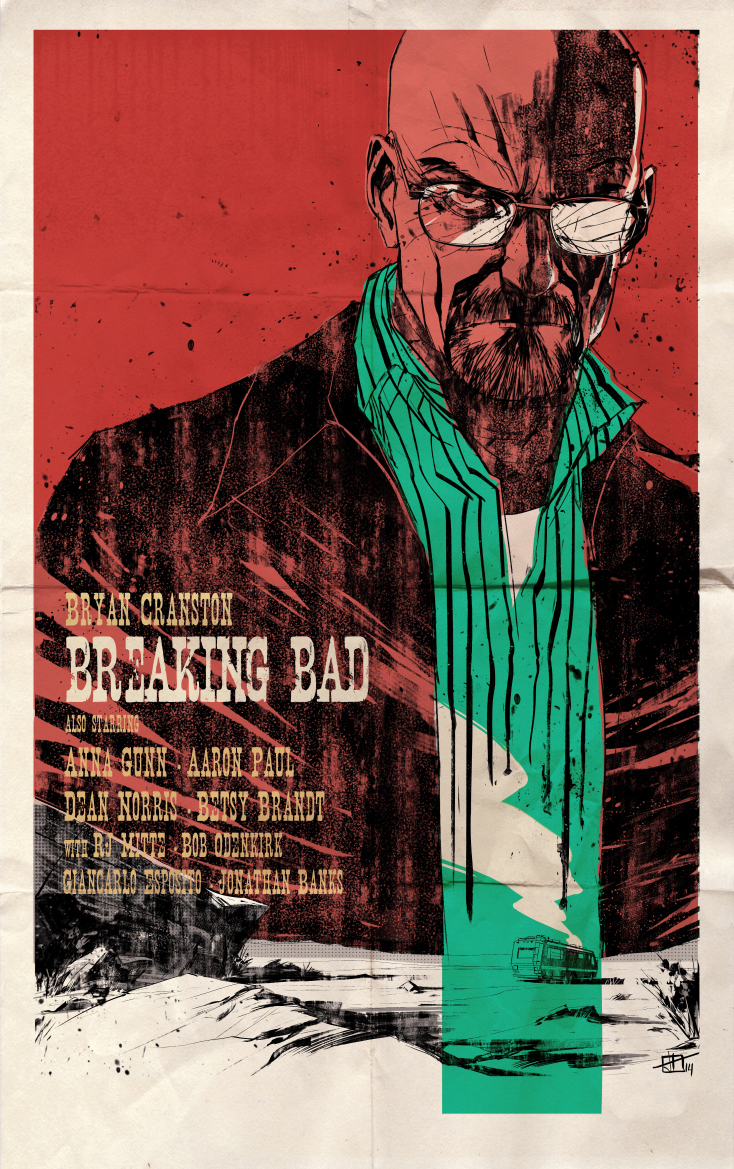 tributo-breaking-bad-02