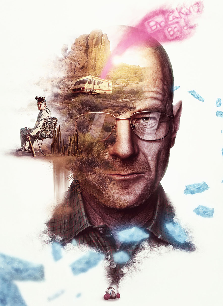 tributo-breaking-bad-03