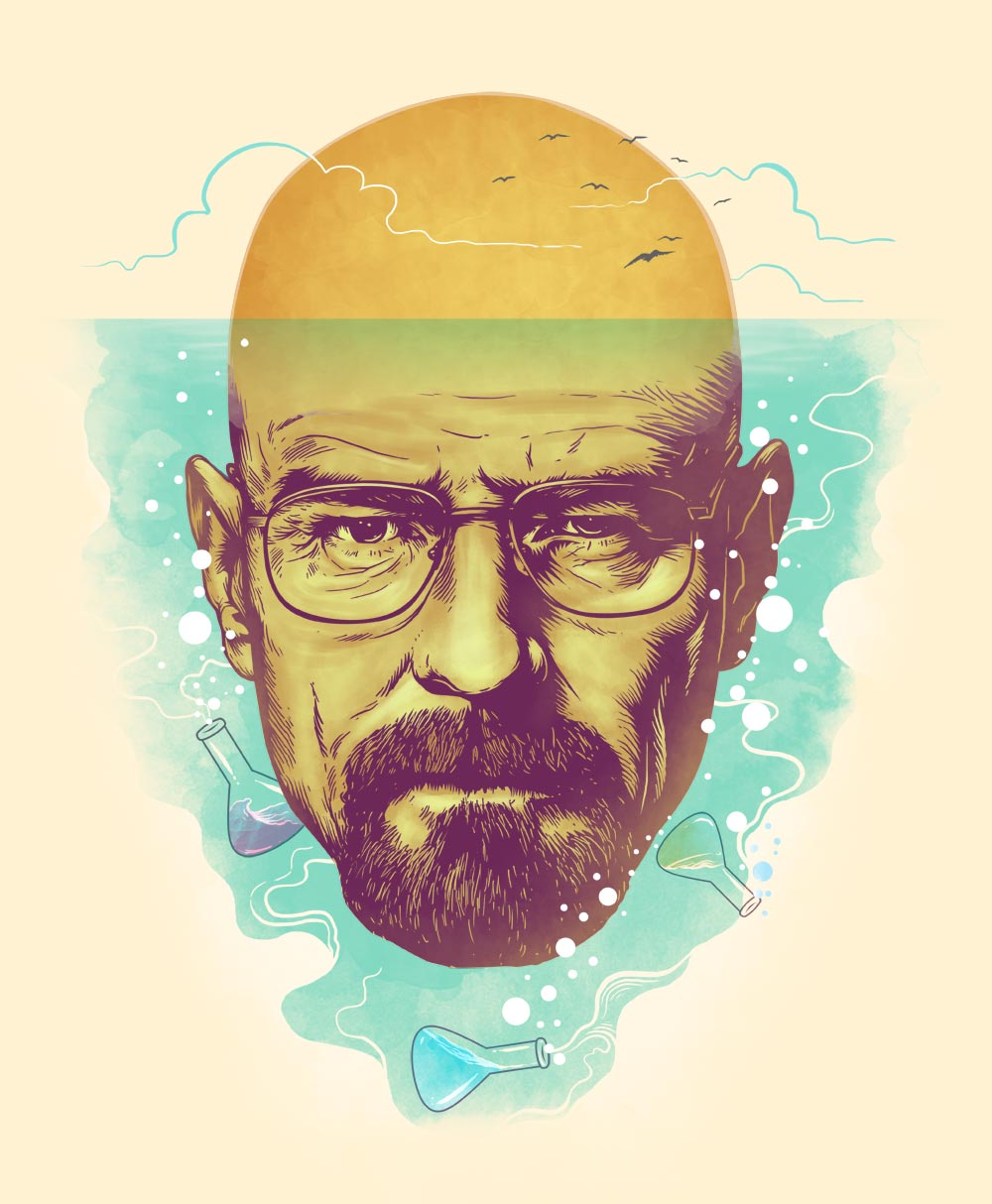 tributo-breaking-bad-05